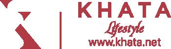 KHATA