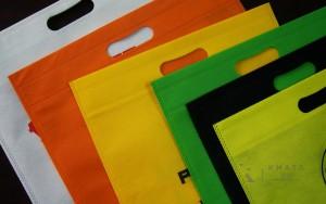 Xuất khẩu túi vải không dệt cho thị trường Nhật Bản