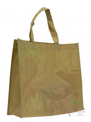 Túi vải không dệt cán màng 07