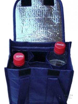 Túi giữ nhiệt 05