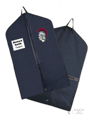 Túi Áo Vest 02