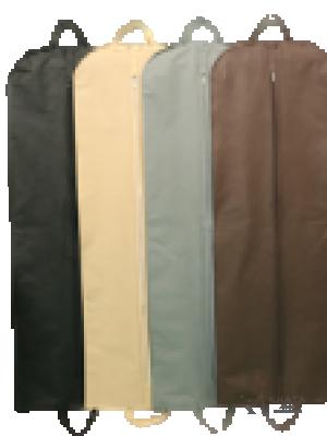 Bao bảo quản áo vest