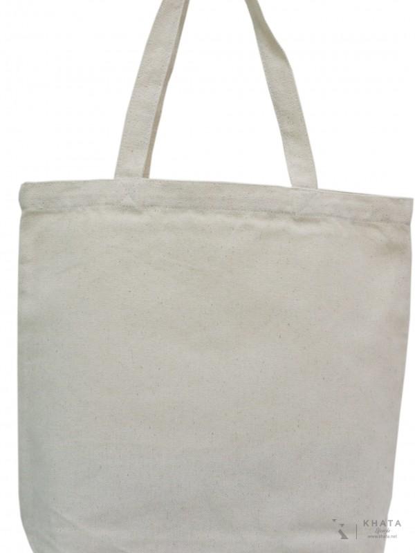 Túi vải cotton 01