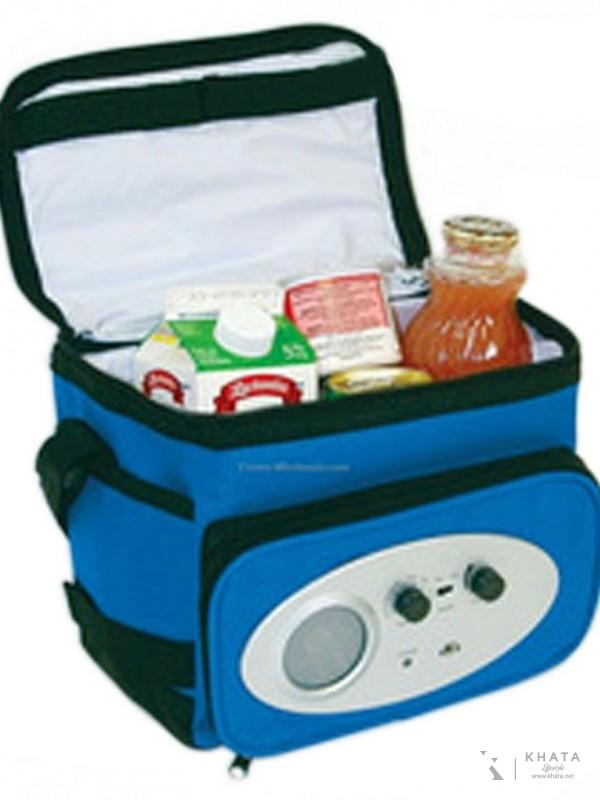 Túi giữ nhiệt 02