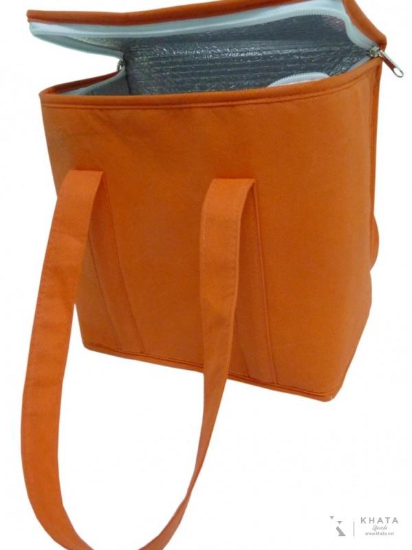 Túi giữ nhiệt 03