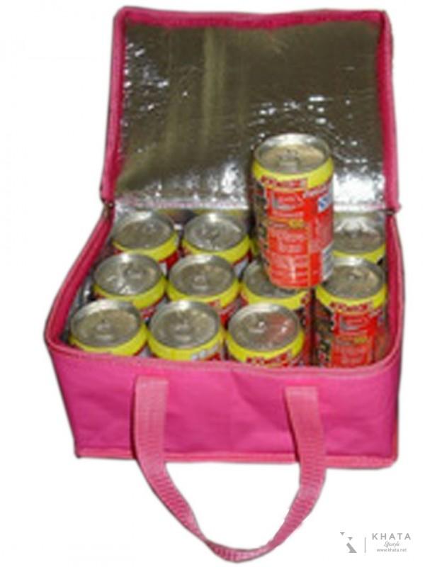 Túi giữ nhiệt 04