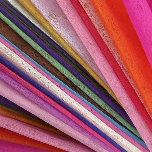 túi vải không dệt cán màng là gì